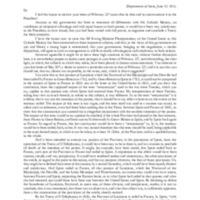 1816.06.10 to Onis (104635 to).pdf